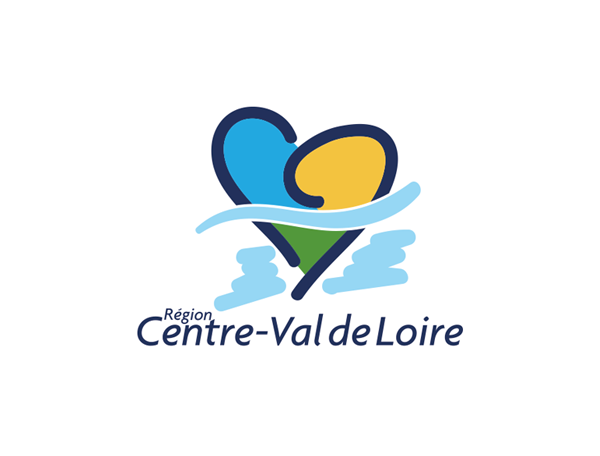 11-logo-region-centre